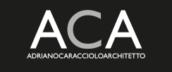 adrianocaraccioloarchitetto.it
